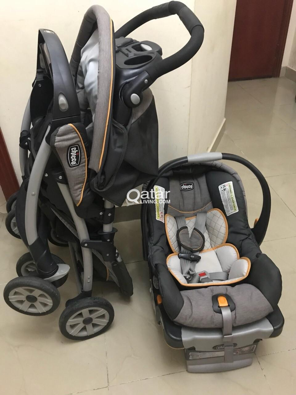 Adorable Title Title Title Title Co Cortina Co Cortina Keyfit Travel System Qatar Living Co Cortina Cx Travel System Iron Reviews Co Cortina Cx Travel System Stroller Iron baby Chicco Cortina Cx Travel System