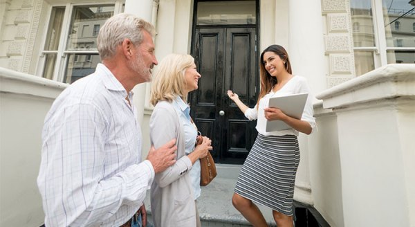 Do You Prefer the Charm of an Existing Home? | Simplifying The Market