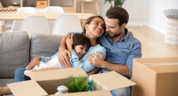 Year-Over-Year Rental Prices on the Rise   Simplifying The Market