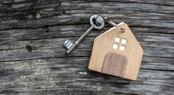 Homeownership Is a Key to Building Wealth   Simplifying The Market
