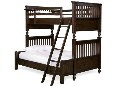 Robust Adults Staircase Twin Over Full Bunk Beds Guys Twin Over Full Bunk Bed Guys Twin Over Full Bunk Bed Steinhafels Twin Over Full Bunk Beds