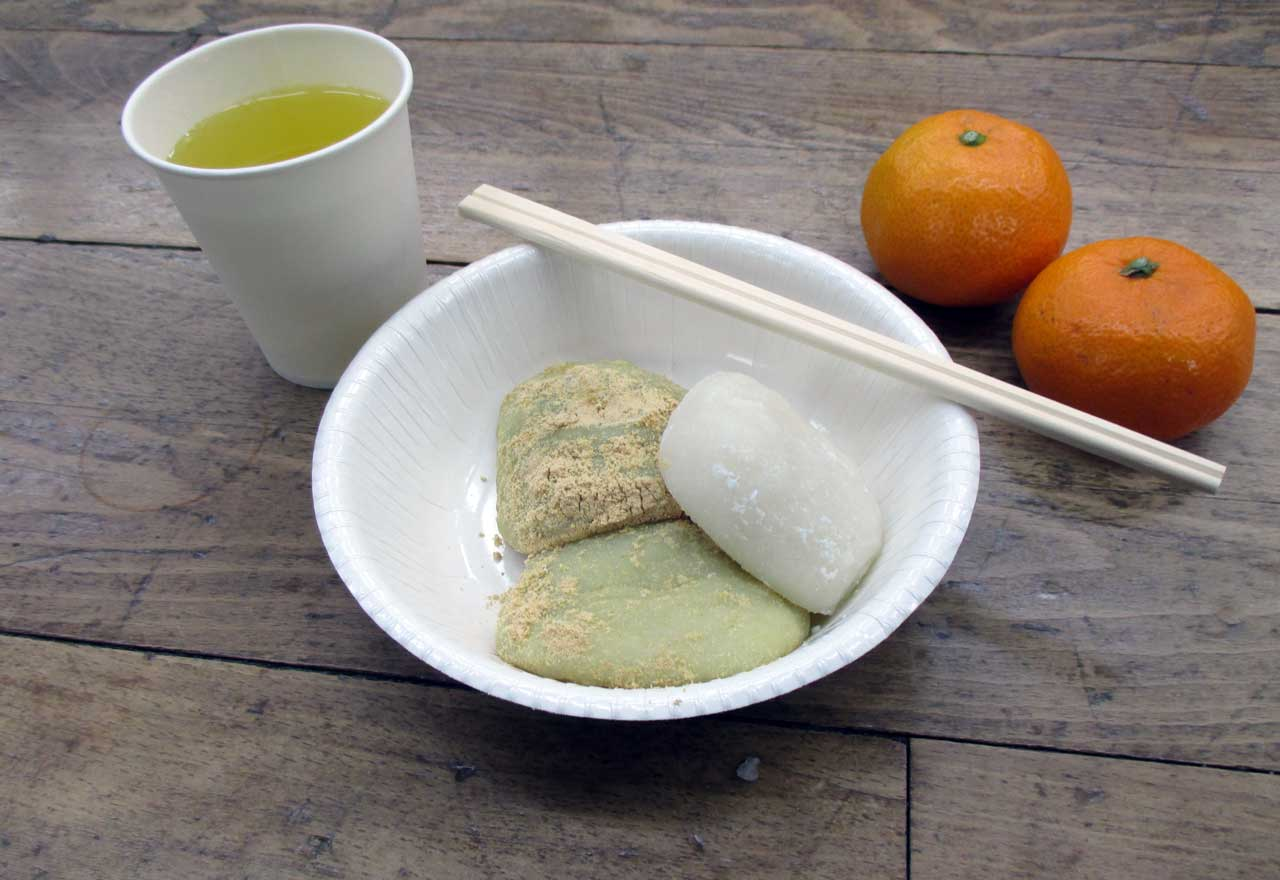 Mutable Mikan English What Is Mochi Crunch Finished Mochi Green Tea All About Squishy What Is Mochila nice food What Is Mochi