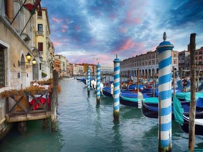 10 of the Best European Honeymoon Destinations ...