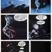 [Página] Sandman #19 - Sonho de Uma Noite de Verão !