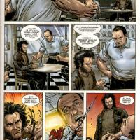 [Review] X-Men #29 !
