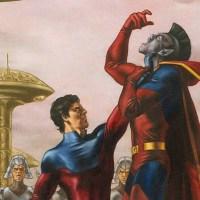 [Especial] Fabulosos X-Men: A Ascensão e Queda do Império Shiar!
