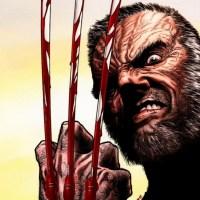 [Especial] Wolverine: O Velho Logan!