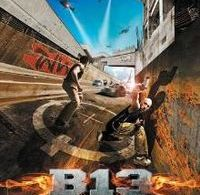 district-b-13-movie-poster