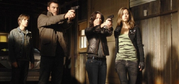 the-fate-of-terminator-the-sarah-connor-chronicles-is-in-your-hands-header