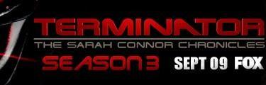 terminator-the-sarah-connor-chronicles-season-3-banner