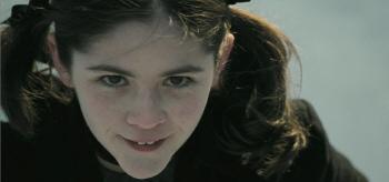 the-orphan-trailer-header