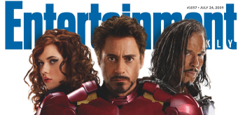 scarlett-johansson-black-widow-iron-man-2-entertainment-weekly-july-24-2009-header