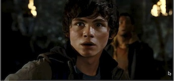 percy-jackson-&-the-olympians-the-lightning-thief-international-trailer-header