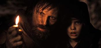 the-road-movie-trailer-2-header