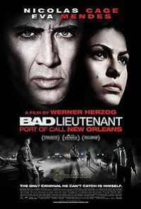 bad-lieutenant-pocno-movie-poster