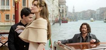 the-tourist-2010-movie-trailer-header