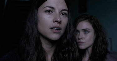 Amelia Warner Jennie Jacques The Other Side