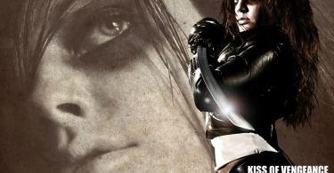 kiss-of-vengeance-short-movie-poster-02-960x600