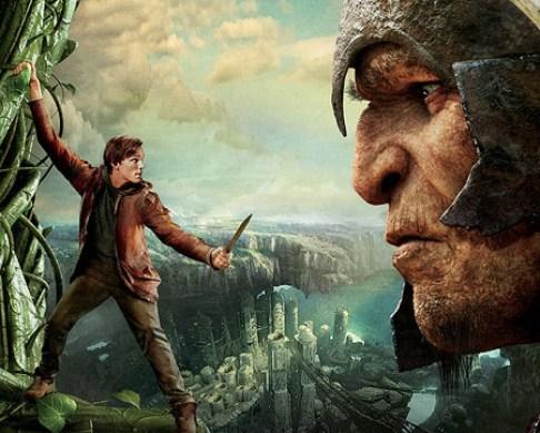 Nicholas Hoult Jack The Giant Slayer