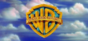 Warner Bros Television Group