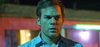 Michael C Hall Dexter A Beautiful Day