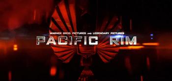 pacific-rim-logo-01-350x164