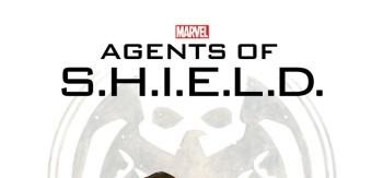 Agents of S.H.I.E.L.D. The Art of Level Seven Paolo Rivero