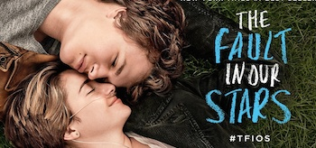 the-fault-in-our-stars-movie-poster-01-350x164