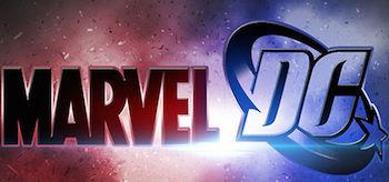 marvel-dc-comics-logo-01-350x164