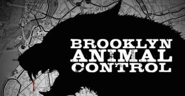 Brooklyn Animal Control