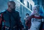 Suicide Squad Will Smith Margot Robbie 03