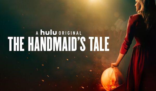 El cuento de la criada (The Handmaid´s Tale) 2x10 Espa&ntildeol Disponible