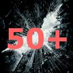 50+ PRAWD objawionych przez