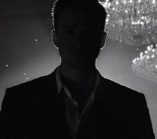 Fincher dla Timberlake'a, czyli obrazy dla muzyki