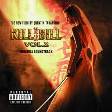 KILL BILL – Analiza muzyczna