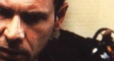 "Harrison Ford o ""Blade Runnerze"""