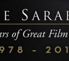 Transatlantyk 2013 – koncert z okazji 35-lecia Varese Sarabande