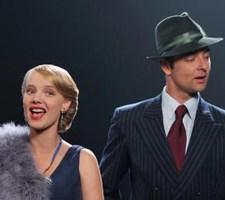 Pamiętnik pani Hanki – tylko Teatr Telewizji?
