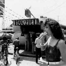 Fota #104 – Sigourney Weaver