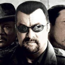 Force of Seagal