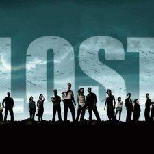 #110 LOST – Zagubieni