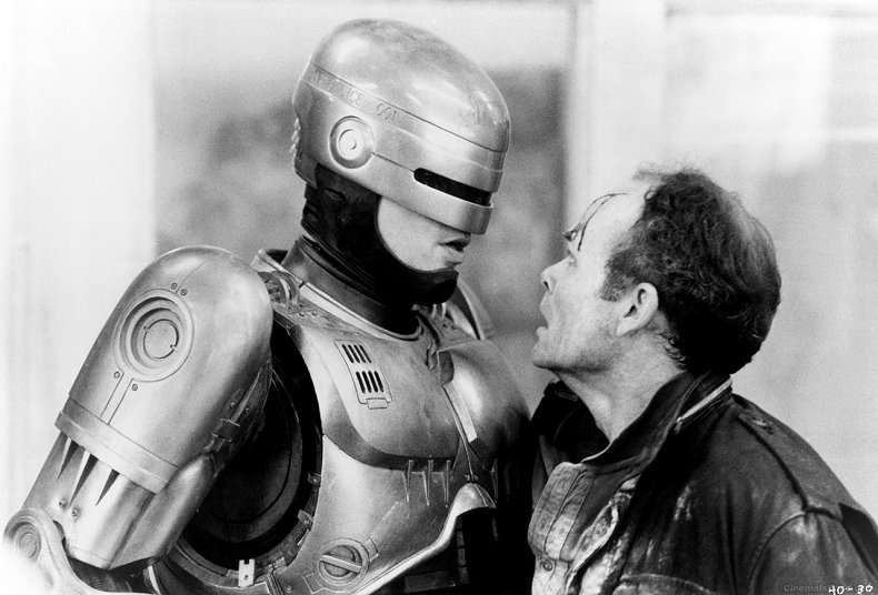 robocop-1987-movie-poster