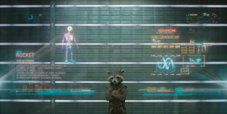 guardians-of-the-galaxy-rocket-raccoon1