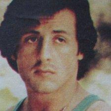 Powrót do PRESSŁOŚCI #16 – Sylvester Stallone