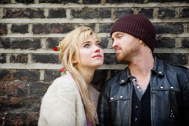 a-long-way-down-aaron-paul-imogen-poots-picture