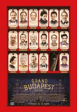 budapest-poster