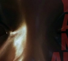 You Are Not Alone – zwiastun slashera FPP