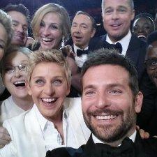 #152 Oscary 2014