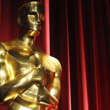 #151 Oscar
