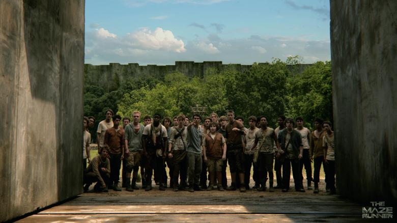 The-Maze-Runner-6